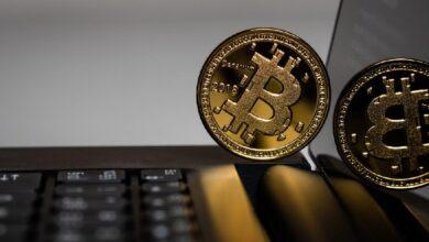 Photo of En İyi Kripto Para ile Ödeme Alan Bahis Siteleri