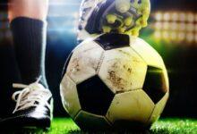 Photo of En İyi Canlı Maç Veren Bahis Siteleri
