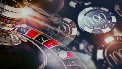 Photo of Casino Sitelerinde Hile Nasıl Yapılır?